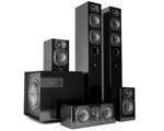 aperion-audio-intimus-4t-hybrid-sd-speakers-teaser.jpg
