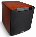 Velodyne Optimum-12 Subwoofer