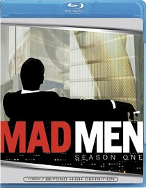movie-july-2008-mad-men.jpg