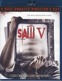 movie-january-2009-saw-v.jpg