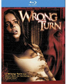 movie-november-2009-wrong-turn