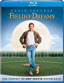 movie-october-2009-field-of-dreams