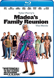 movie-december-2010-madea's-family-reunion