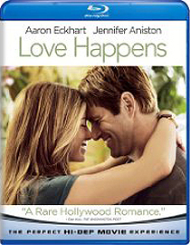 movies-february-2010-love-happens210