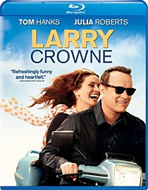 movie-december-2011-larry-crowne
