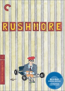 movie-december-2011-rushmore