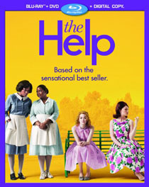 movie-december-2011-the-help