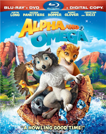 movies-february-2011-alpha-and-omega