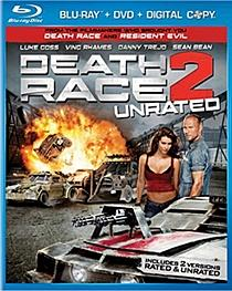 movie-january-2011-death-race-2