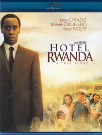 movie-june-2011-hotel-rwanda