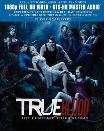 movie-june-2011-trueblood