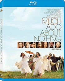 movie-may-2011-much-ado-about-nothing