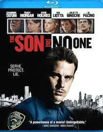 movie-march-2012-the-son-of-no-one