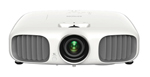 Epson PowerLite Home Cinema 3020e LCD Projector