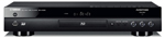 Yamaha A-1020 Universal Blu-ray Player