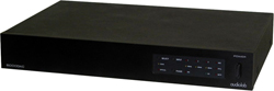 Audiolab M-DAC Digital to Analog Converter