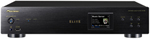 Pioneer Elite N-50 Network Audio Player