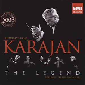 martin-logan-spire-speakers-music-karajan.jpg