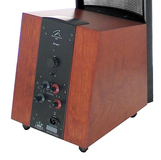 martin-logan-spire-speakers-rear-panel.jpg