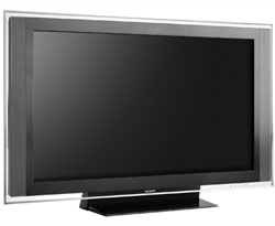 sony-46x3500-tv-front-main.jpg