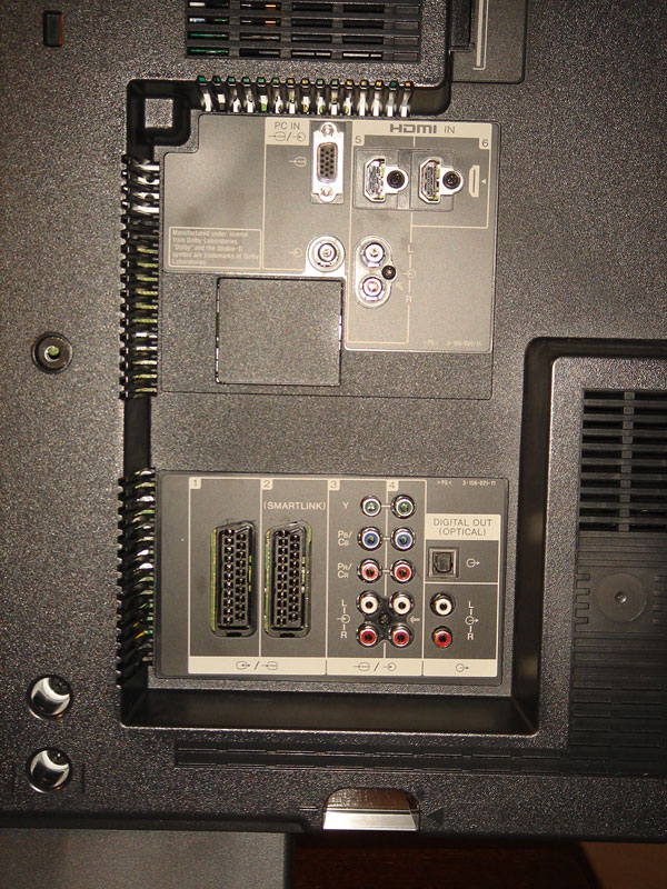 sony-46x3500-tv-input-panel-1.jpg
